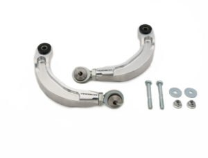 New S550 Ford Mustang 15-18 Rear Adjustable Camber Arms