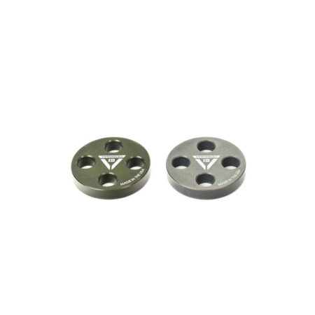 Voodoo13 Steering Column Bushing for Nissan 300zx 90-96 Z32