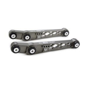 Voodoo13 90-01 Integra/89-95 Civic Rear Lower Control Arms
